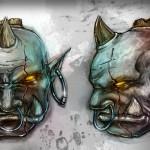 HEAD OGRO2