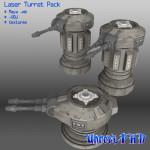 laser_turret